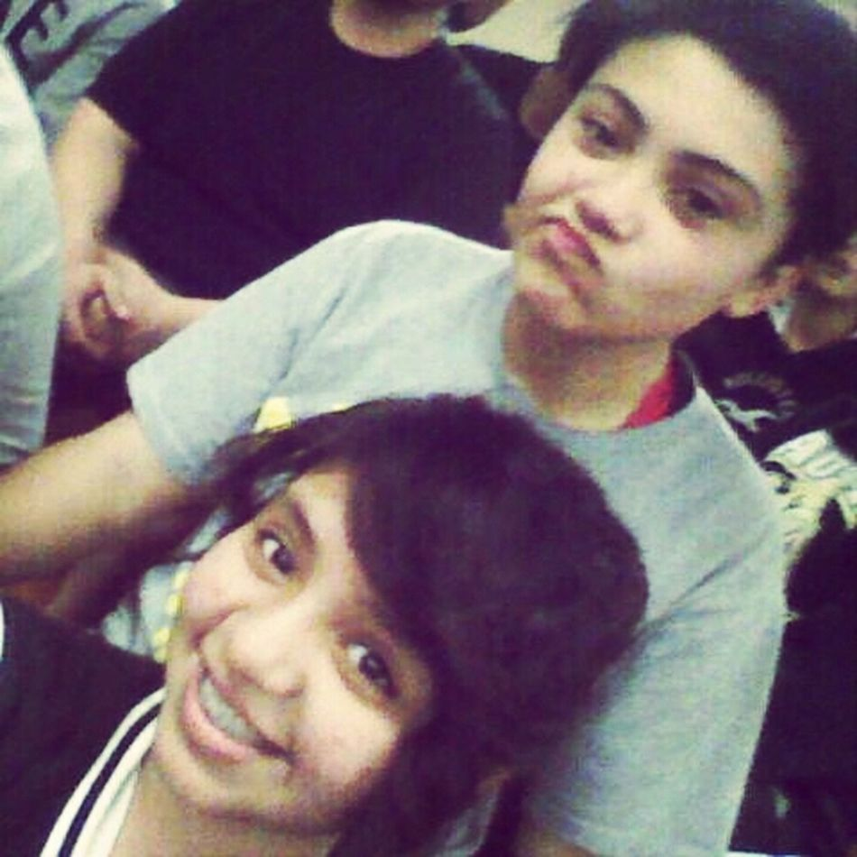 Oh Wrestling Tournaments <3