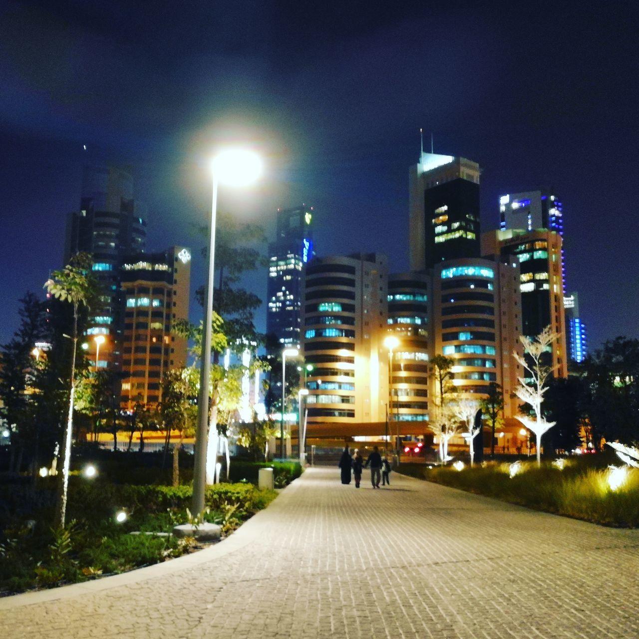 Kuwait Kuwait City Kuwait ♥