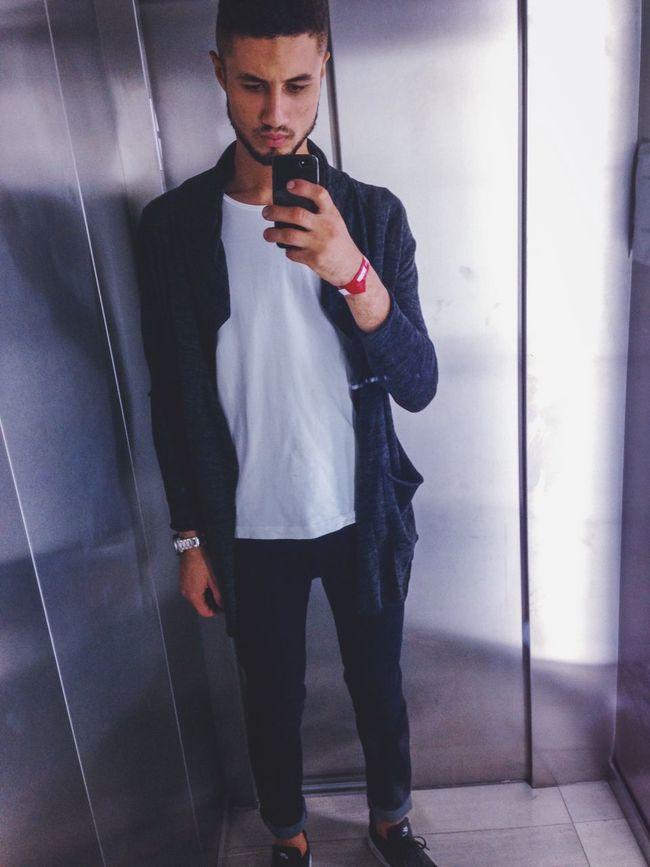 Me :)  Boy Hello World That's Me Ridichetipassa OpenEdit Selfie ✌ Snapchat Europe Followme