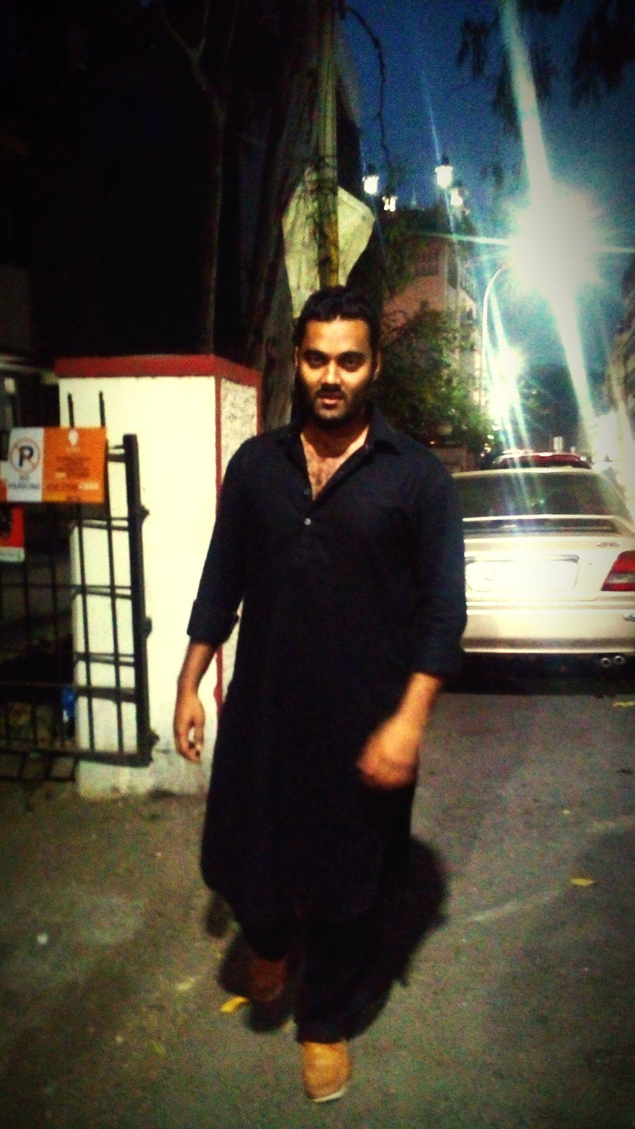 Rahil Attar Phatani