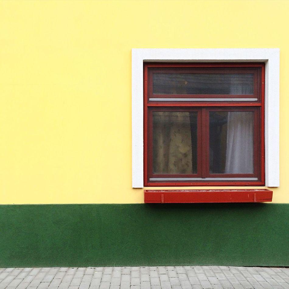 Architecture Traveling Geometric Shape Photography Vecsés