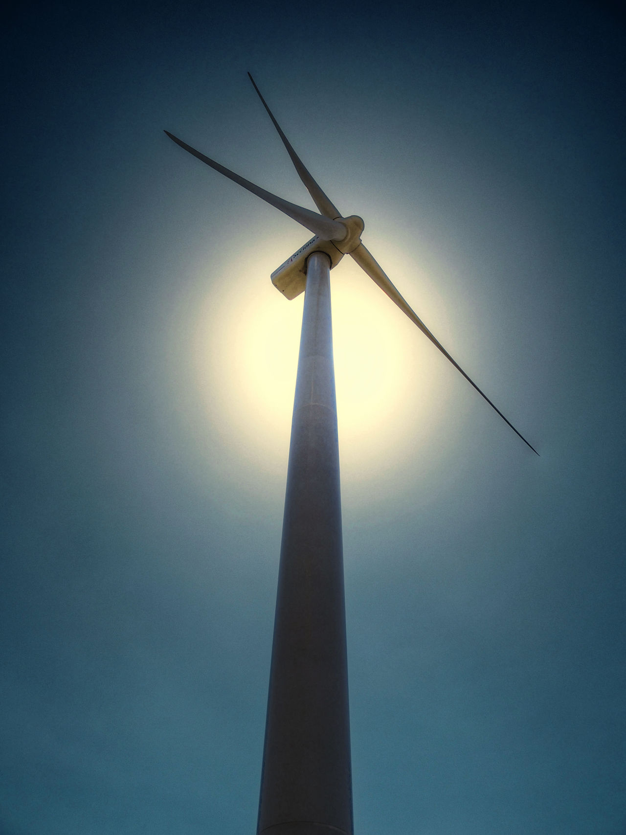 Clean Energy Generator Alternative Energy Day Environmental Conservation Fuel And Power Generation Industrial Windmill Low Angle View Nature No People Outdoors Renewable Energy Rural Scene Sky Technology Traditional Windmill Wind Power Wind Turbine Windmill