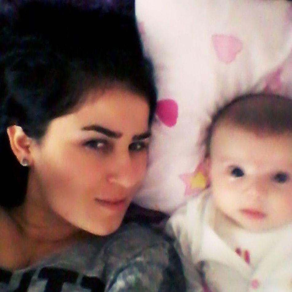 Selamlar Relaxing Istanbul Kadikoy Hi! Tuzla Yigenim Alenim ıstanbul, Turkey Huzur... Benim Birtanecikkkkk Yiğenim :)) ❤ yegen aşkı adına