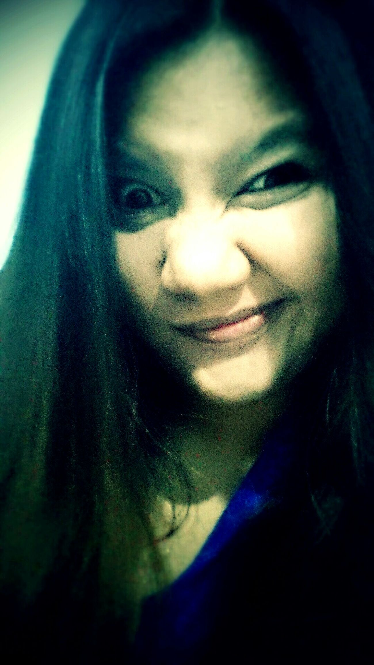 Weirdography Weirdfaces Weirdselfie