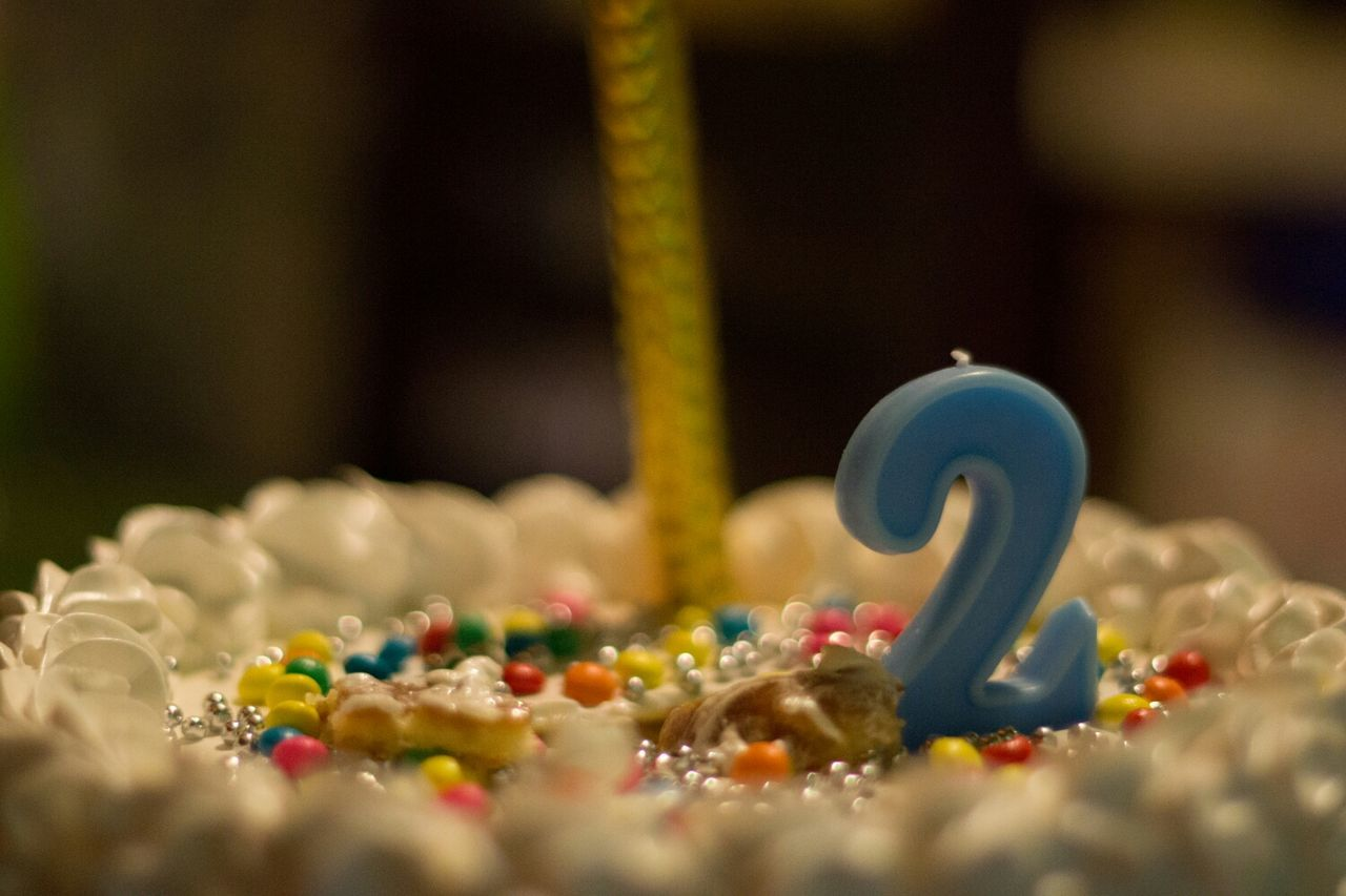 Beautiful stock photos of birthday cakes, Absence, Argentina, Birthday, Birthday Cake