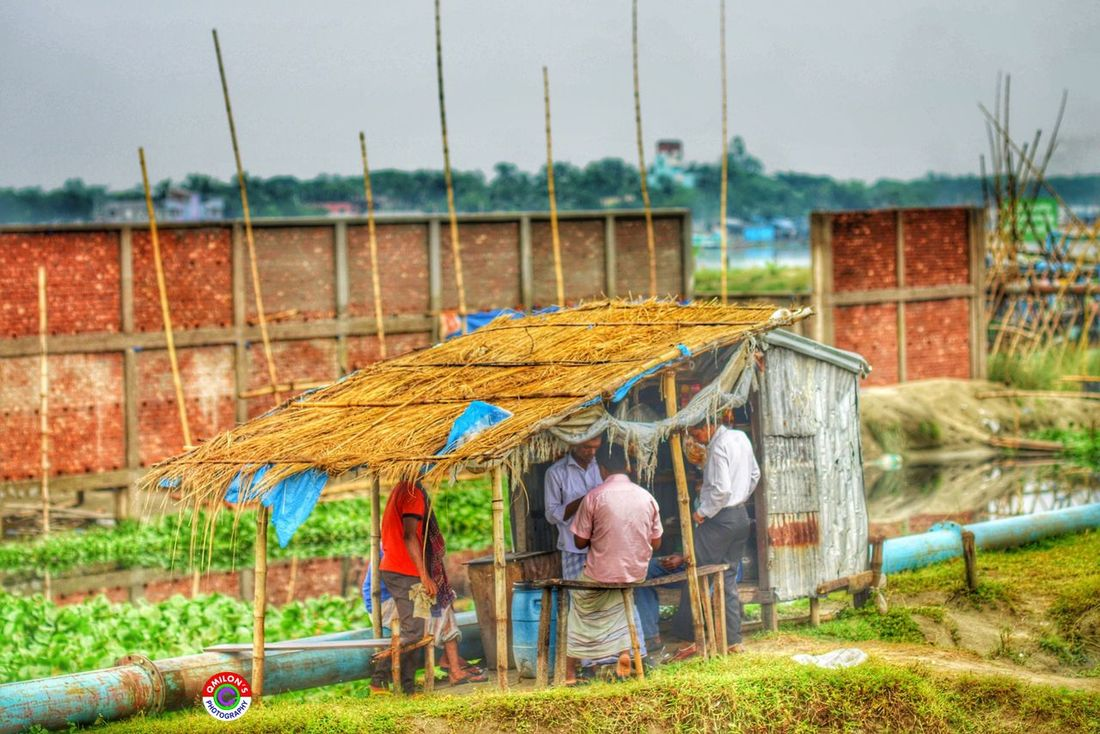 EyeEm Bangladesh EyeEm Best Shots EyeEm Best Edits HDR HDR Collection Hdr_Collection Everyday Bangladesh Shop Hdr_lovers Hdr_gallery
