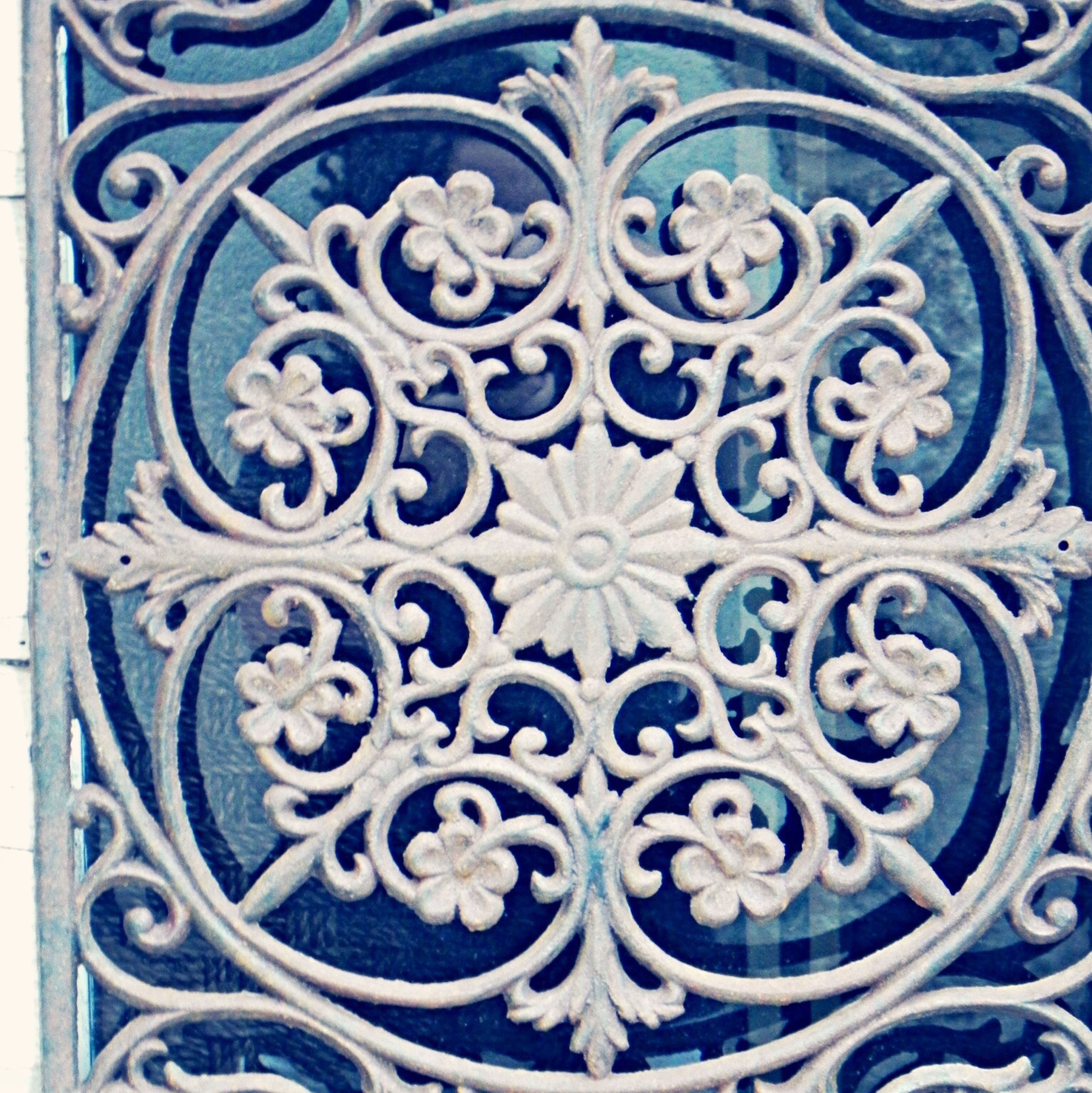 art and craft, art, indoors, creativity, design, pattern, floral pattern, ornate, close-up, wall - building feature, full frame, decoration, no people, carving - craft product, human representation, backgrounds, wall, built structure, architecture, craft