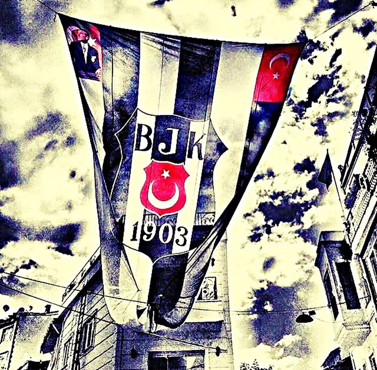 City Life Love To Take Photos ❤ Beşiktaşk Beşiktaş ❤ My World Siyah&beyaz