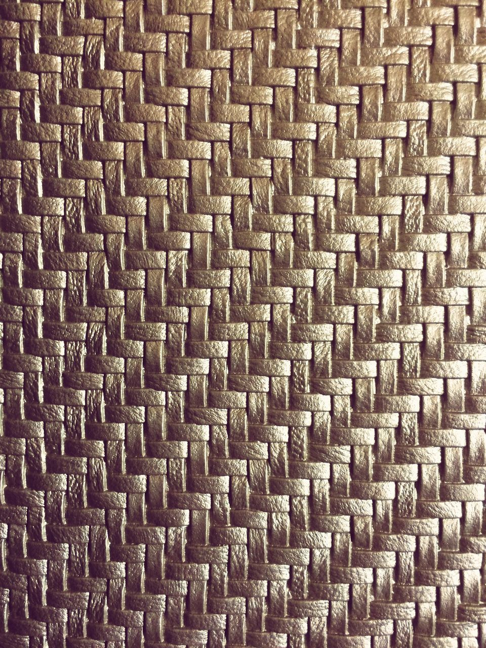 full frame, pattern, woven, backgrounds, textured, repetition, close-up, indoors, seamless pattern, textile, no people, crisscross, day