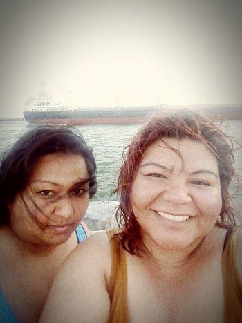 Bf!! Bestfriend Tampico 🇲🇽 Tb Beach Miramar Beach