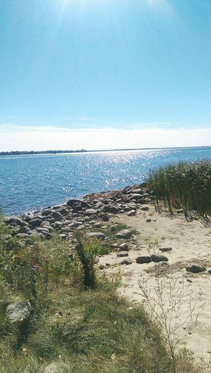 Being A Beach Bum Sunshine Enjoying The Sun Summer Views Escaping River Water_collection