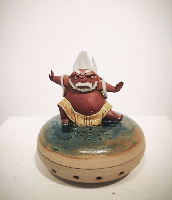 Pottery Art Pottery Pieces Taking Photos Enjoying Life Feelings Funny Interior Design Intresting Cute