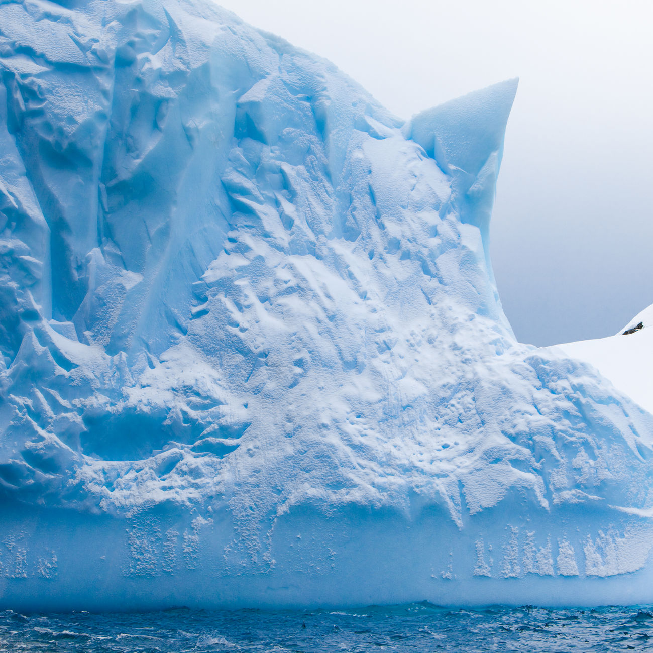 Beautiful stock photos of environment,  Beauty In Nature,  Day,  Glacier,  Iceberg - Ice Formation
