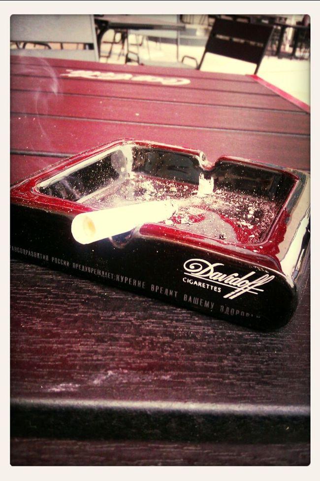 -cigarette