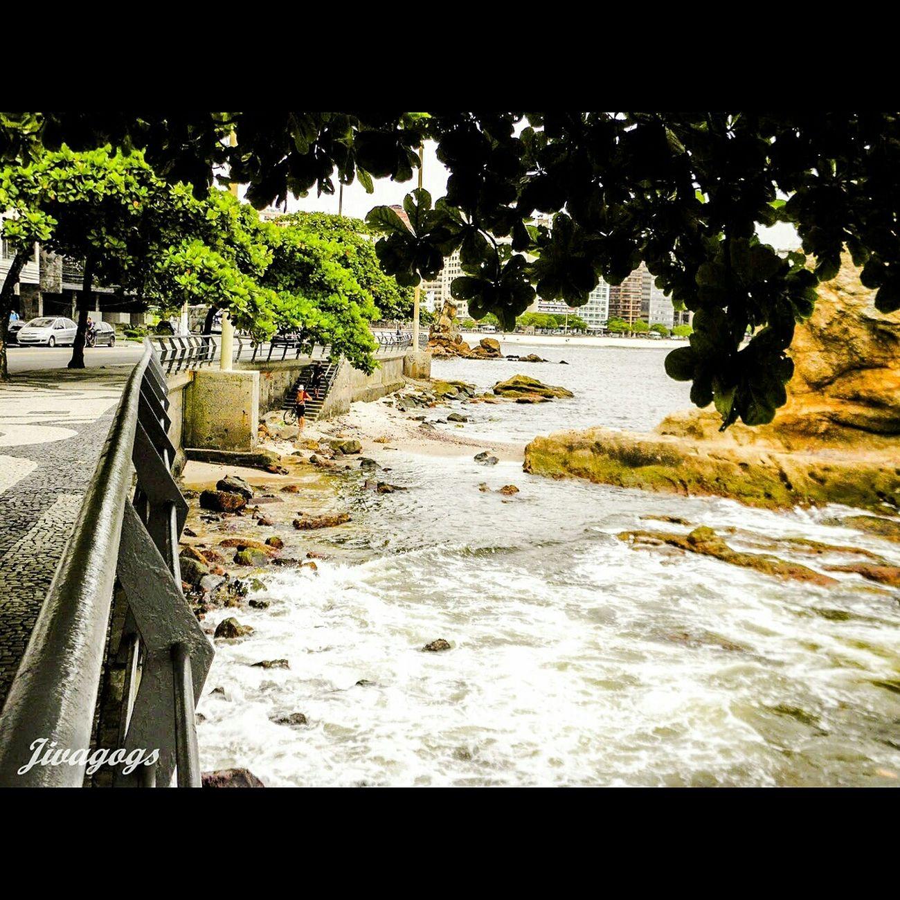 Brasil ♥ Rio De Janeiro Rio De Janeiro Eyeem Fotos Collection⛵ My Clique Instamood Nikiti Photography Guiadeniteroi Riodejaniero Riodejaneirocontinualindo