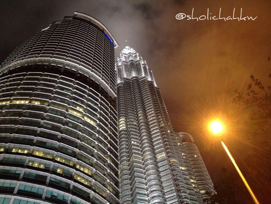 Light Building Hello World Iphonesia GangPolos Gang_family