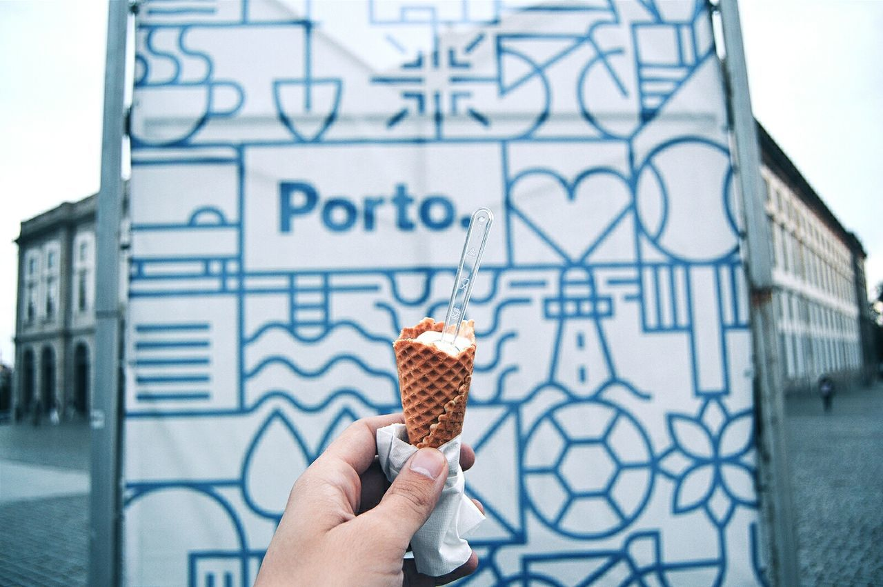 Beautiful stock photos of portugal, Close-Up, Cropped, Day, Focus On Foreground