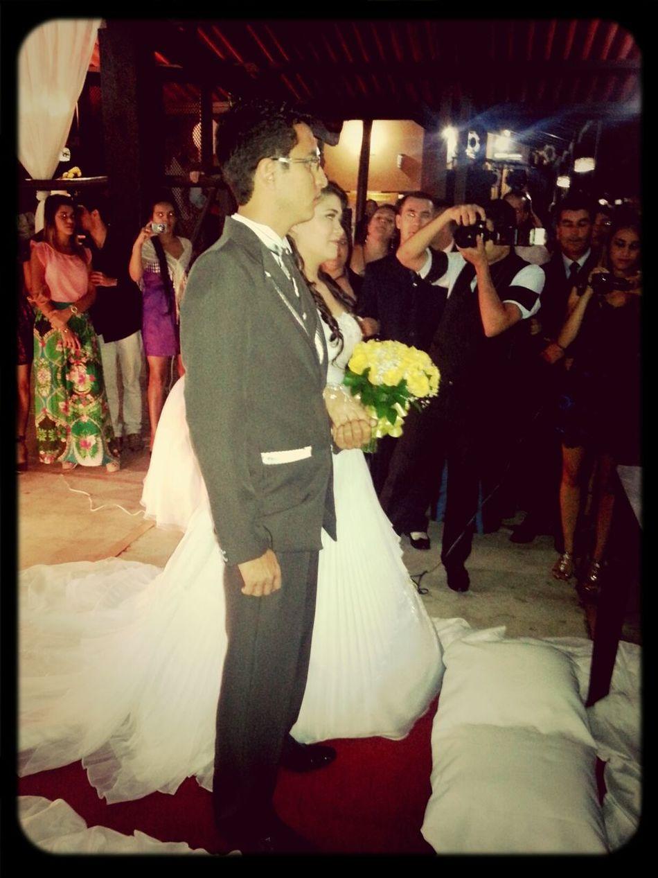 Casamentomaiteethiago