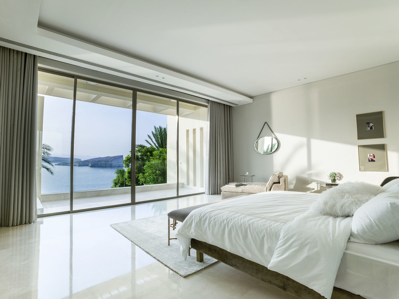 Beautiful stock photos of guten morgen, bedroom, bed, luxury, home interior