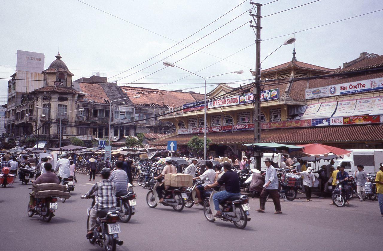 Bikes City City Life City Street Commuting Hoi An The Architect - 2016 EyeEm Awards The Street Photographer - 2016 EyeEm Awards Vietnam