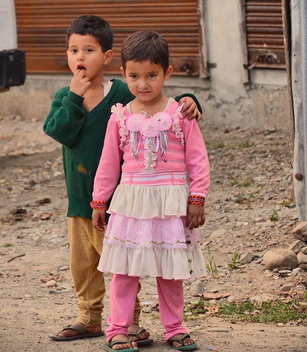 ChildrenOfKashmir IN THE StreetsOfKashmir KashmirIsPakistan HumansOfKashmir Handwara Kupwara IExplorePakistan IExploreKashmir Photooftheday Etribune Dawndotcom TPSTamron Travelbeautifulpakistan ._soi Pakistan Passionpassport Dailylifekashmir Kpc Nikon Everydaykashmir Indiapictures Wanderlust Wanderer Travel Ig_captures revoshotsphotography Revoshots Rebel Revo Freedom @dawn_dot_com @etribune @shutterpakistan