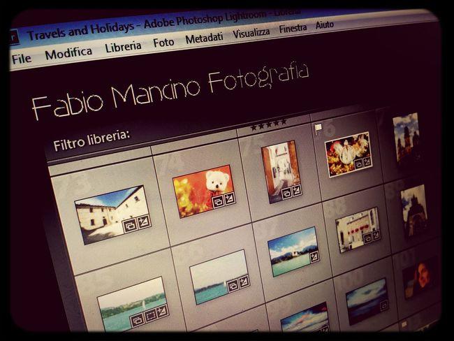 Nuove immagini stock in fase di caricamento! Microstock Working Hard Shutterstock Istockphoto