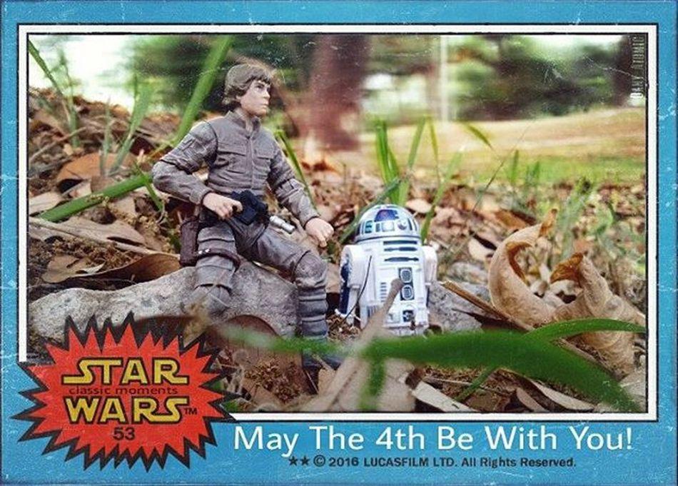 Happy Star Wars Day!!! 🎉🎉🎆🎈 LukeBespin R2D2 Starwars MayThe4thBeWithYou Happystarwarsday StarWarsCards StarWarsTheVintageCollection Toygroup_alliance Rebeltoysclub Ata_dreadnoughts Toyboners Toyartistry Toyartistry_elite Toyunion Toysyn Toydiscovery Toyoutsiders Toptoyphotos Toysphotogram Btstp_id Toyspotcollector Toyphotography Toyplanet Toycrewbuddies Toypops2 Epictoyart Toyphotography HasbroToyPic