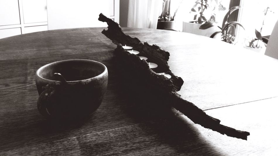 It's five o'clock tra Time... Blackandwhite Photography Blackandwhite Monochrome Black & White