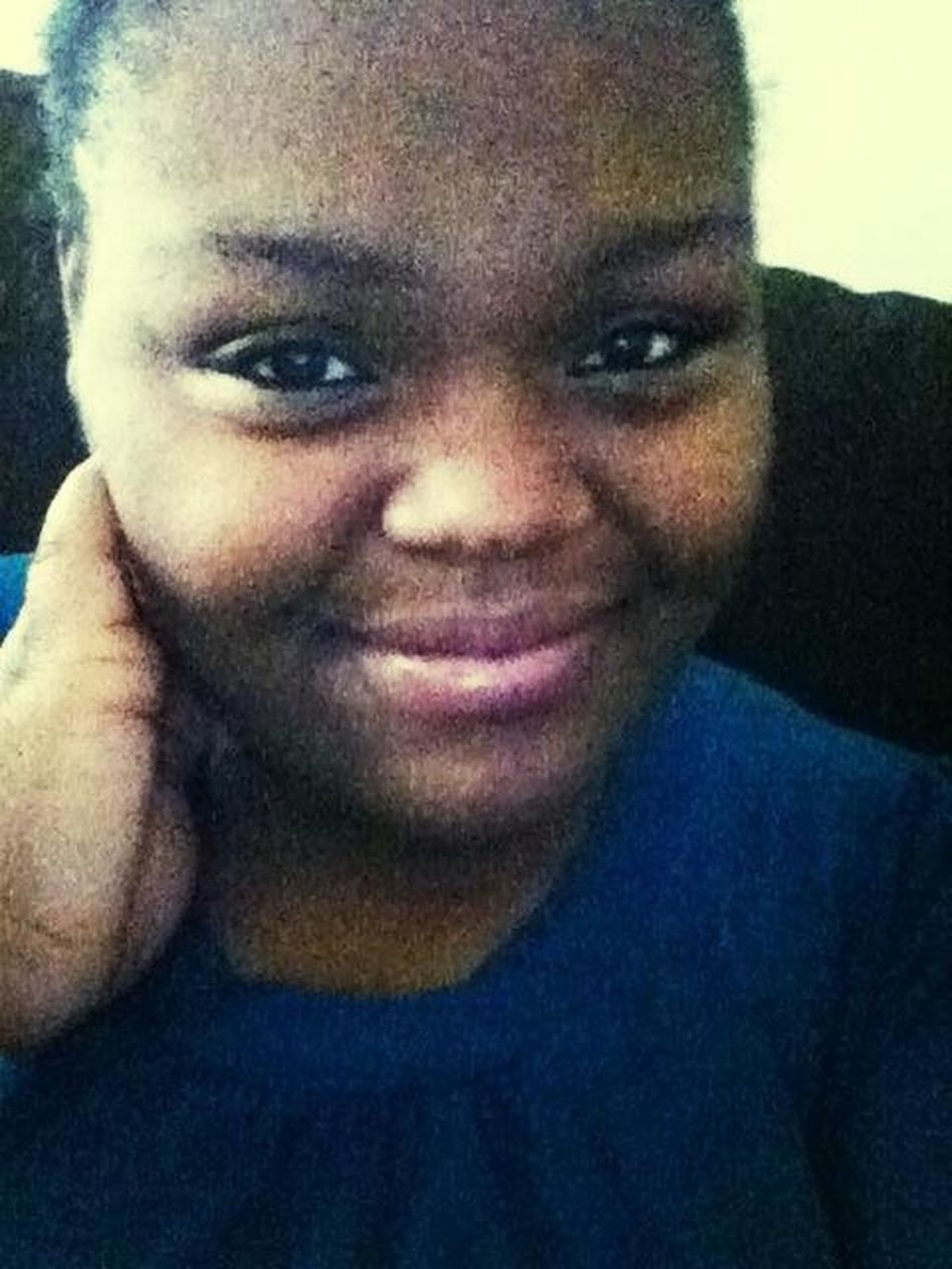 People Having A Problem With Seeing Me Smile . I D G 2 Fs ((: