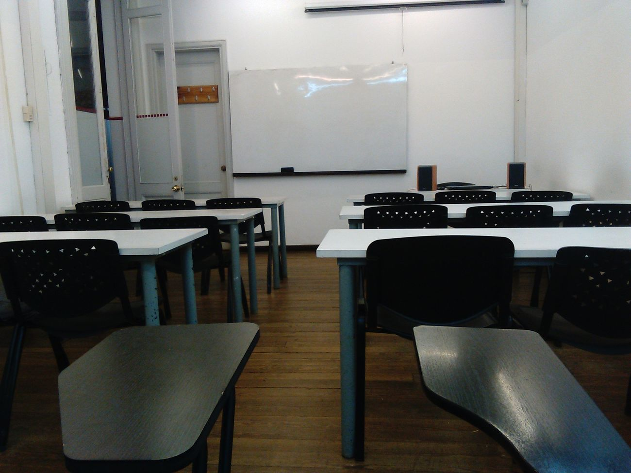 Facultad De La Cultura - CLAEH