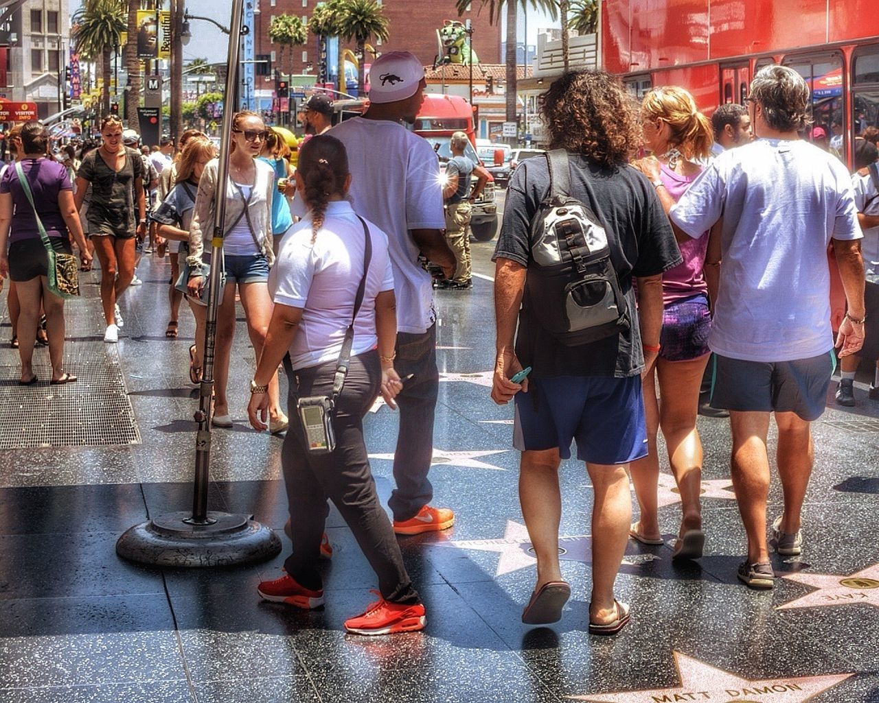 Large Group Of People City Men Street Full Length Walking Person Casual Clothing Lifestyles City Life Architecture Leisure Activity Building Exterior Group Of People Togetherness Outdoors Day Pedestrian Footpath Eye4photography  People Photography From My Point Of View Check This Out Weekend Activities Streetphotography