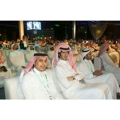 Abdullahabdulaziz @abboud_star عبدالله_عبدالعزيز