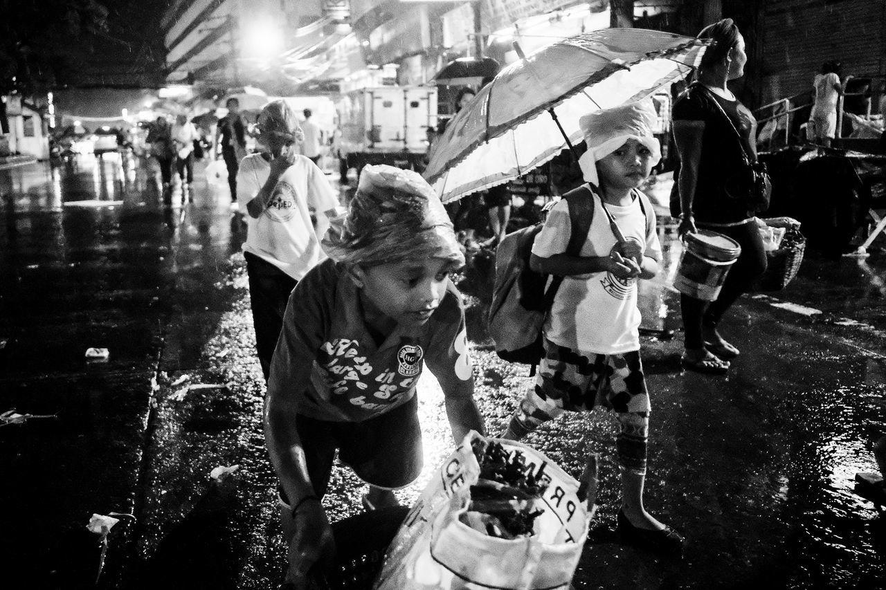 Fujifilm X-Pro2 XF18mmF2R. Sept 2016. Street Photography Monochrome Photography Eyeem Philippines Cagayan De Oro City Philippines Fujifilm X-pro2 XF18mmF2.0 Xf18mm Fujifilm_xseries