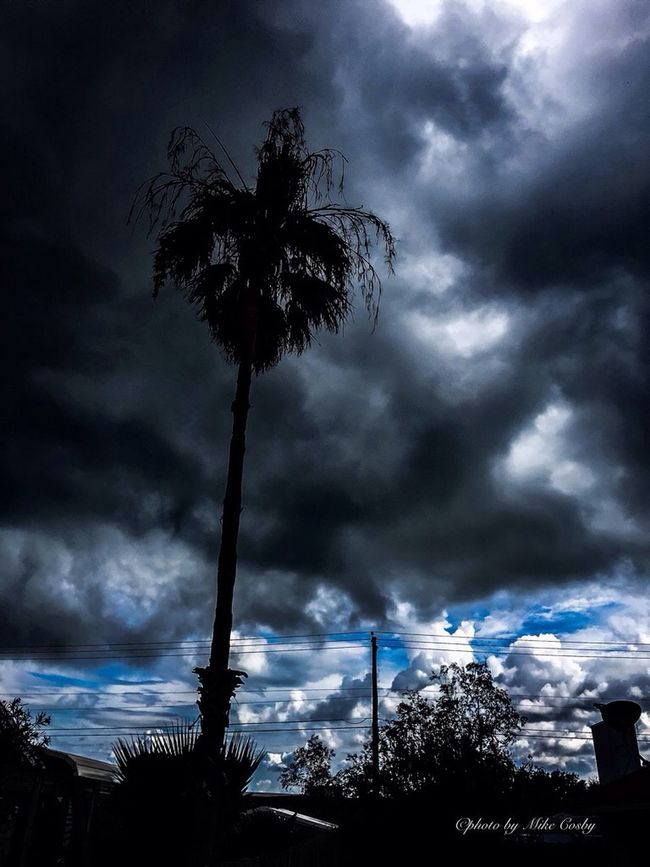 Storm Storm Cloud Stormy Weather EyeEm Best Shots - Nature Clouds And Sky The Great Outdoors - 2016 EyeEm Awards The Essence Of Summer From My Point Of View Taking Photos EyeEm Best Shots EyeEm Masterclass Nature EyeEm Nature Lover