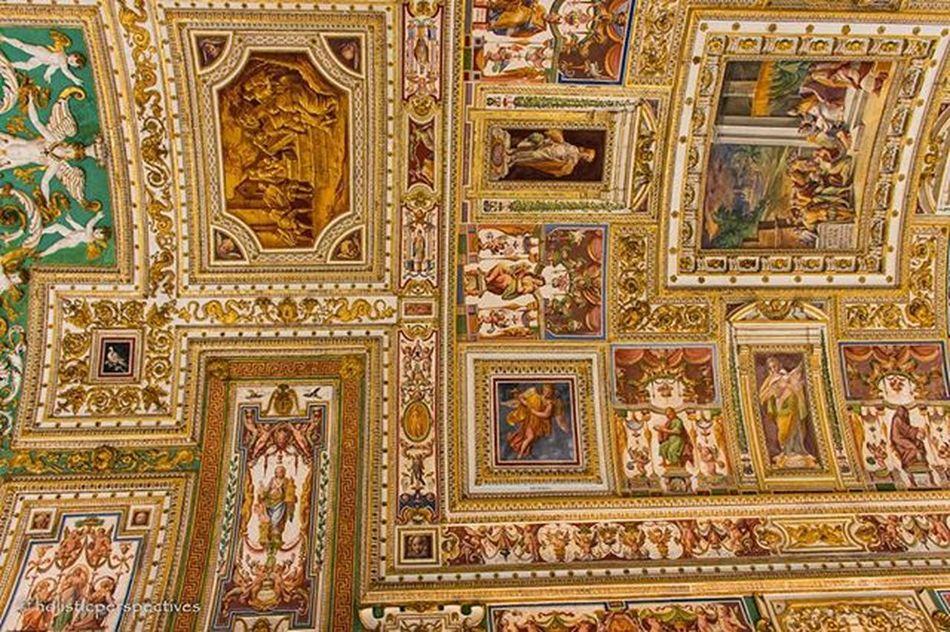 Museovaticano Ig_italy Italy Vatican Italia Italian Ig_italia