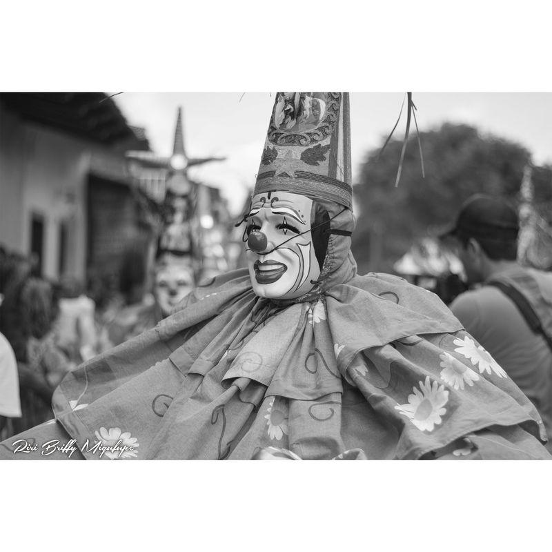 Xico Xico-VEracruz Xico Pueblo Mágico Xico Veracruz,Mexico Danza DanzArte Town Culture Day Canon_official Canon T6i Camera Canon T6i Human Representation Mask Mascara Mascaras  Tradition Traditional Traditional Culture Madera