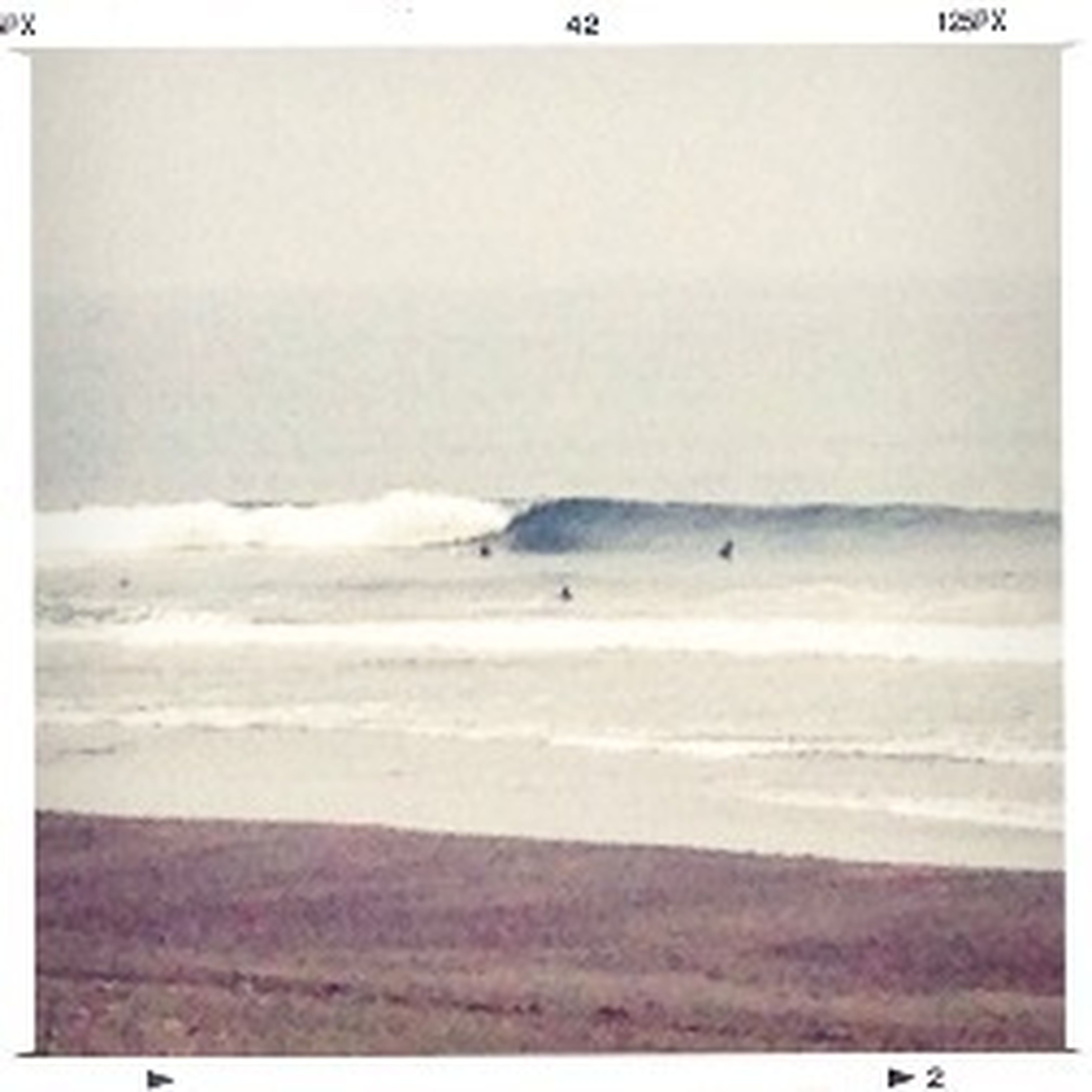 Beach Surfing Wave Waves