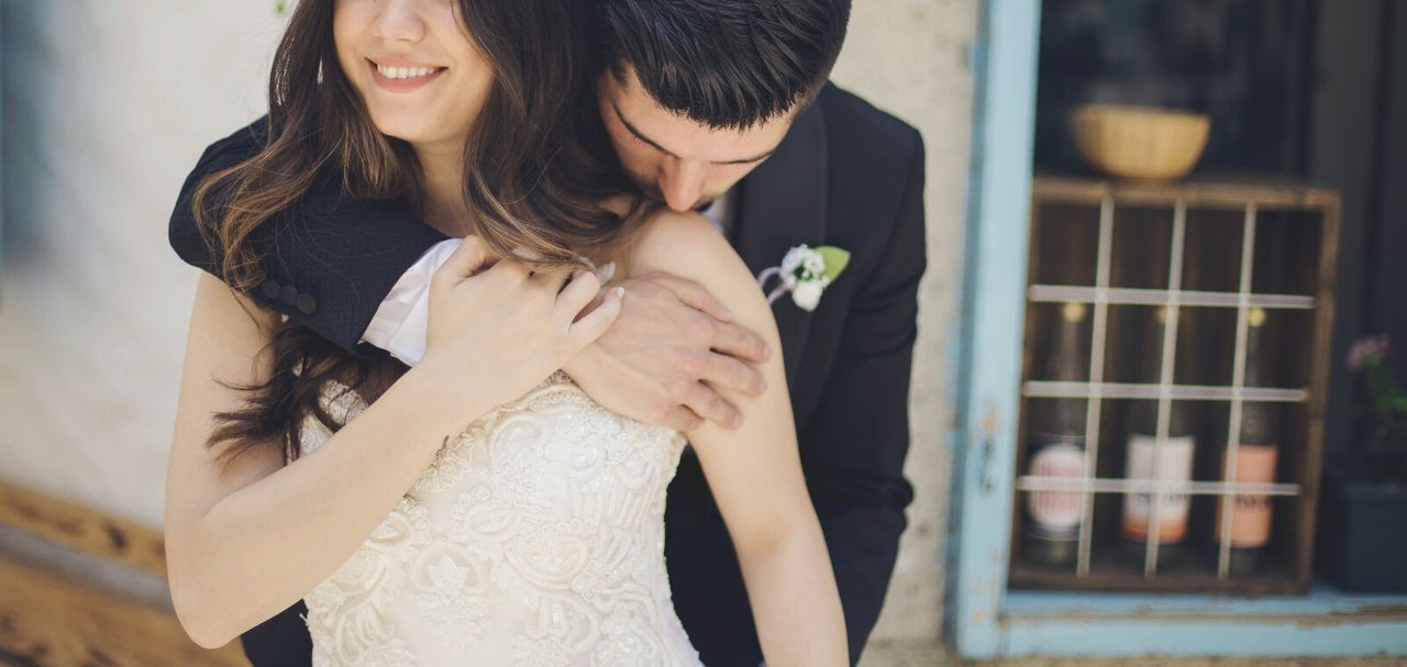 Wedding Photography Groom Weddingphotographers Bridal Bridal Photoshoot Bridalportrait Weding Düğünden Groom Photoshoot Wedding Weddingday  Weddingphoto Çeşme, Alaçatı Harundurgun