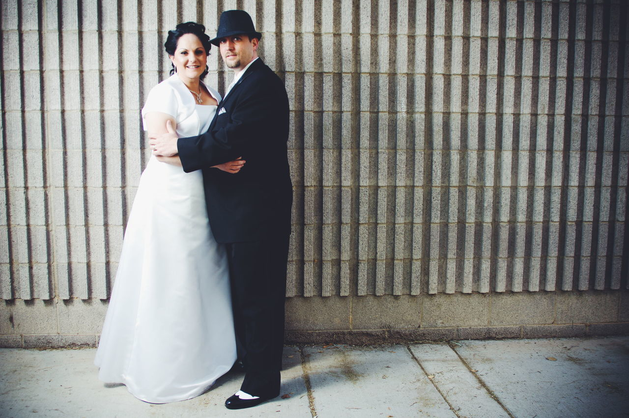 Beautiful stock photos of las vegas, love, two people, wedding, bridegroom