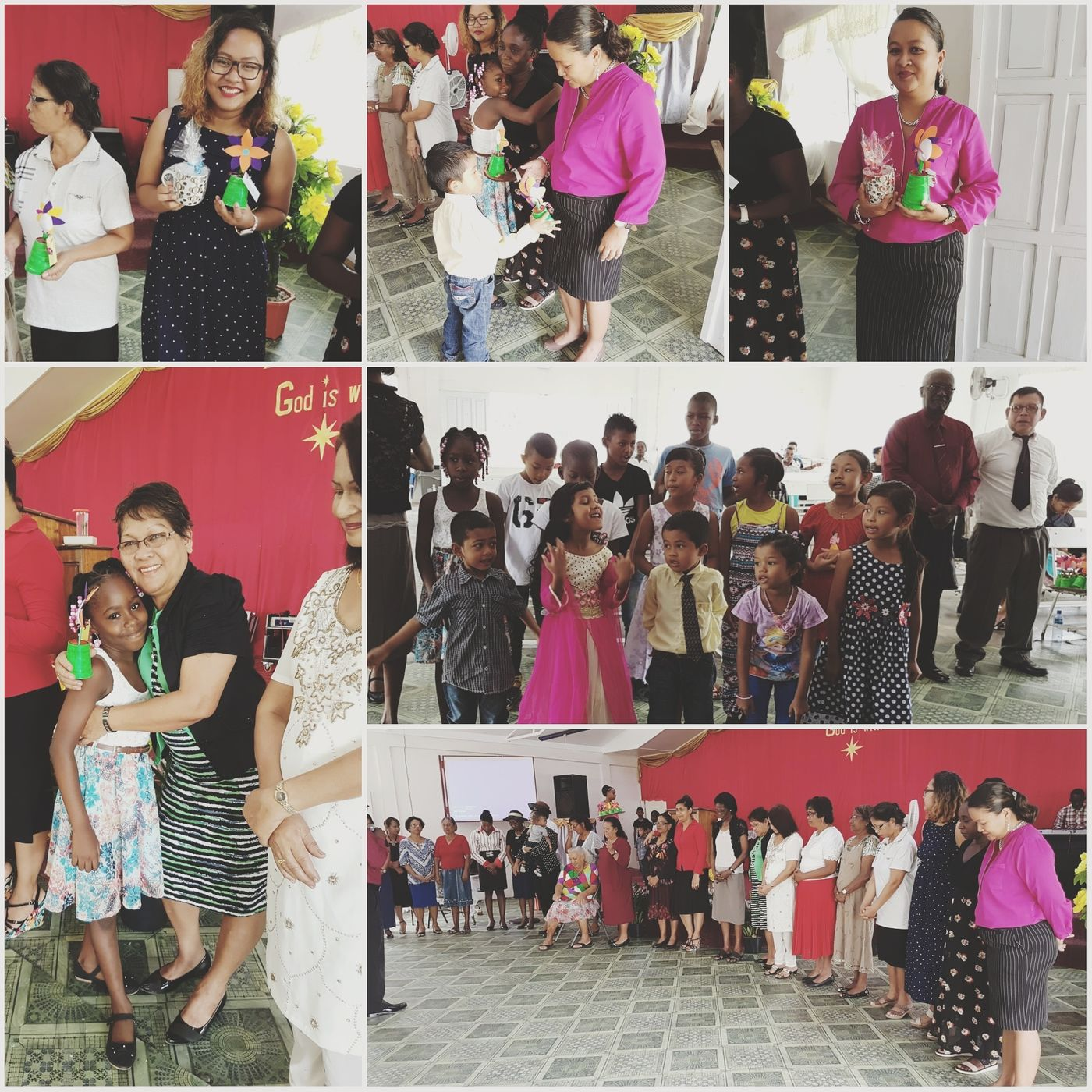 Large Group Of People Happiness Mothers Mother's Day Mother'sDay2017 Beautiful People Mother's Day Celebration People Adult Photograph Latergram Latepost Memories Made  Fun Thankful Taking Photos ❤ Happy Mothers Day Happy Mother's Day To My Beautiful Mother! Cheerful At Church