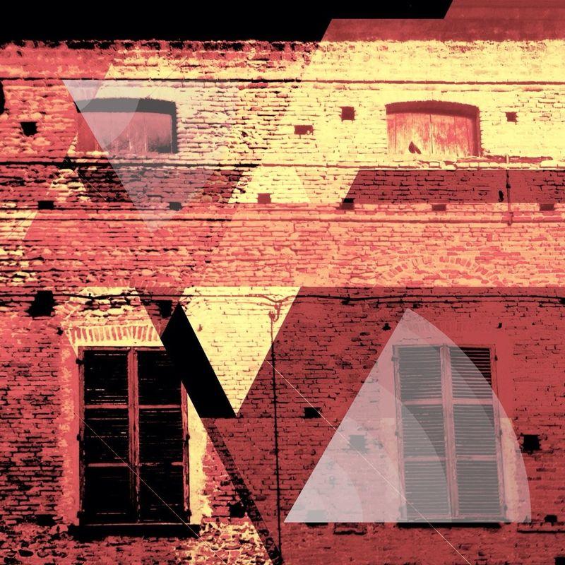 Strange beauty 2 NEM Submissions Divearchitecture NEM Architecture Strange Beauty
