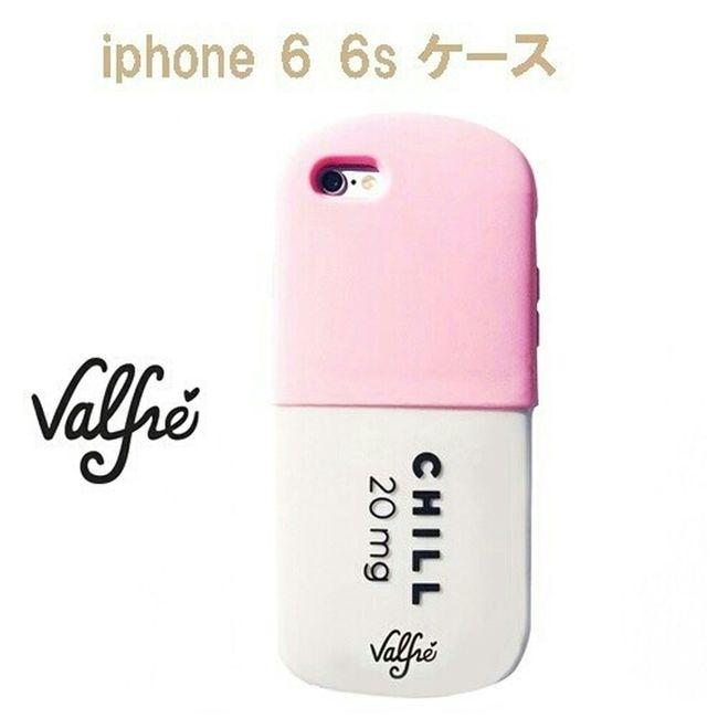 Pink Color Text Paper Reminder Bathroom No People Horizontal Day セレクトショップレトワールボーテ アイフォンケース Iphone7 ファッション