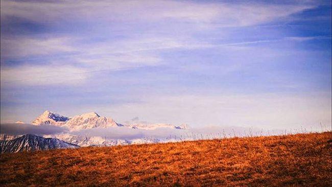 Canin Sunset Fvglive Alpine Alps Alpi_giulie Sun Friuli_bestsunset Igersfriuli Igfriends_friuli Loves_friuliveneziagiulia LOVES_UNITED_FRIULI Ig_udine Volgofriuliveneziagiulia Volgoudine Italy Outdoor Outdoorlife Trekking Plan Cloudscape Clouds Winter Snow Peak Mycanon
