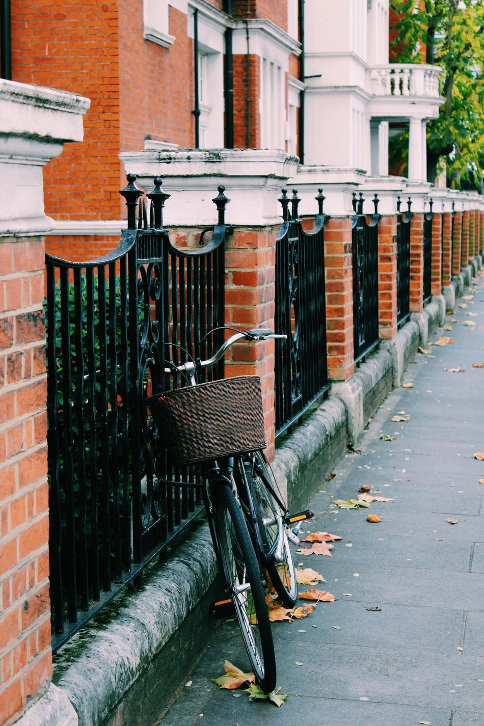Beautiful stock photos of london, Architecture, Bicycle, Building Exterior, Built Structure