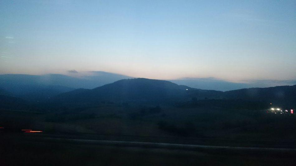 Clouds Beautiful ☁