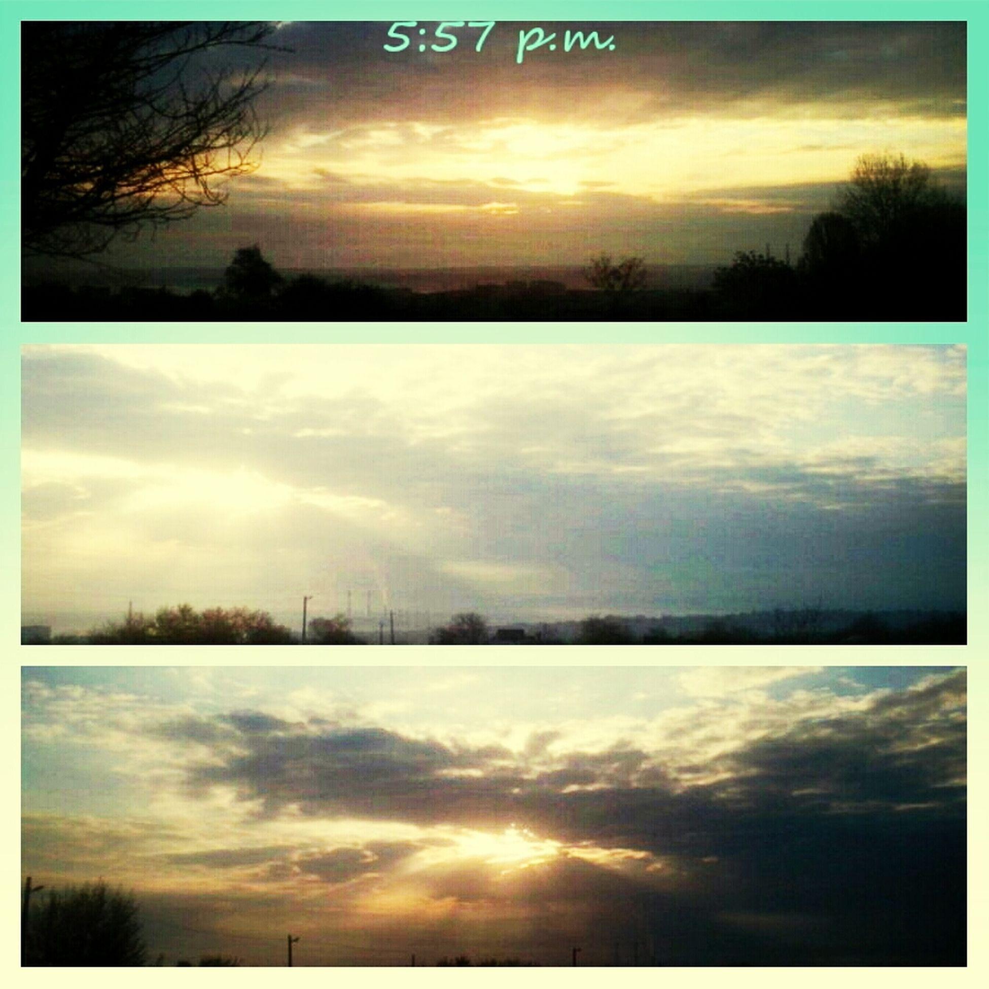 5:23-6;41 Cute♡ super