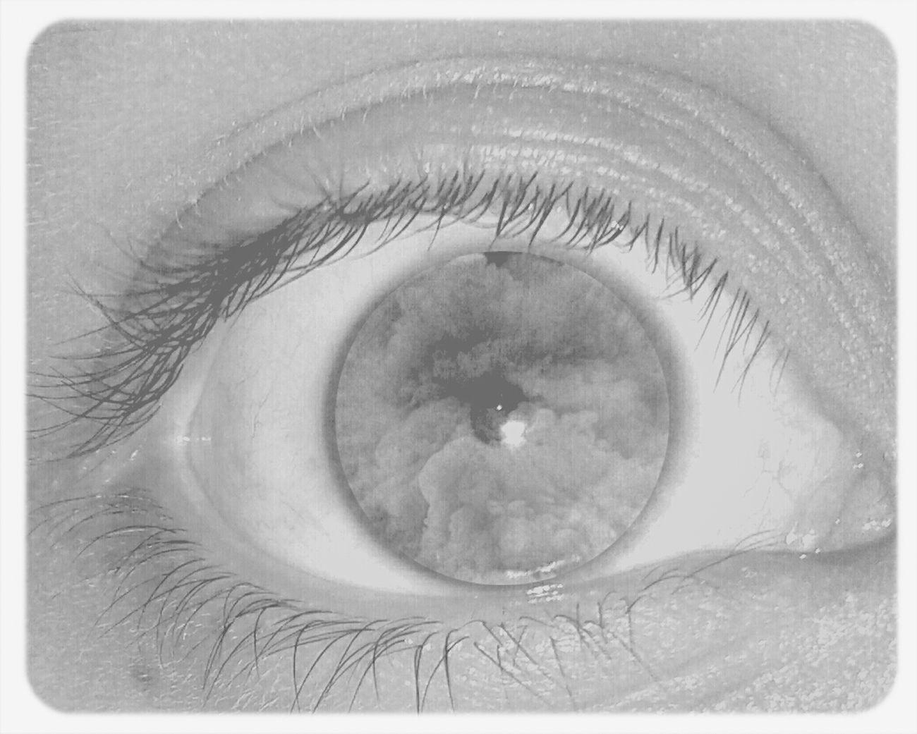 My Eyes <3