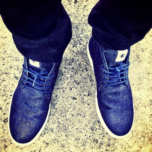#todayskicks #wdwyt #AdamKimmel #sneakers #solenation #igsneakercommunity #kicks Sneakers Kicks TodaysKicks Igsneakercommunity Wdwyt Solenation Adamkimmel