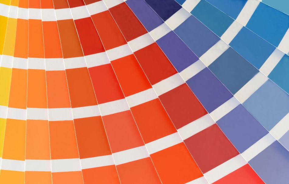 Beautiful stock photos of orange, Pattern, blue, choice, close-up
