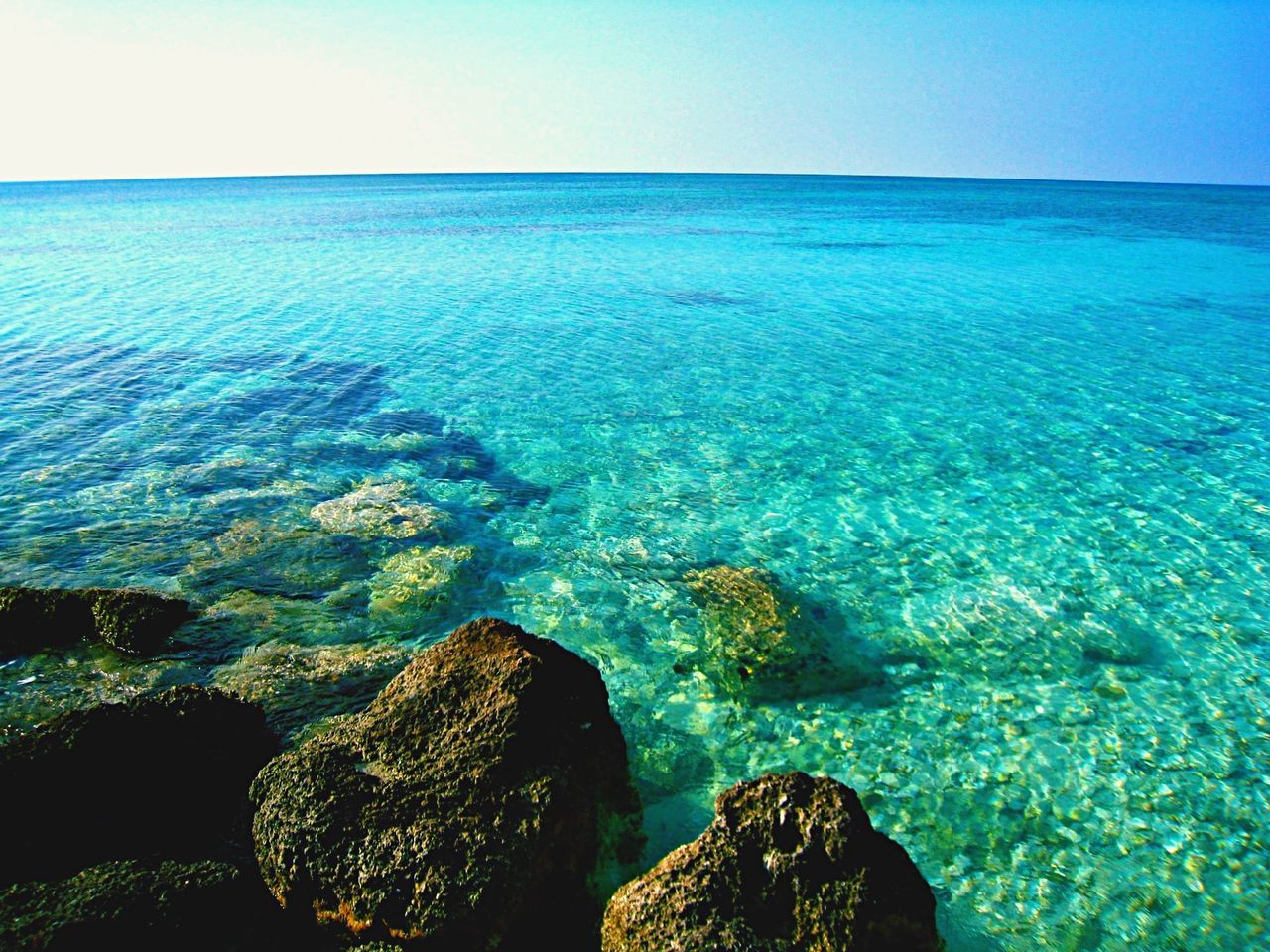Beautiful stock photos of bahamas, NULL